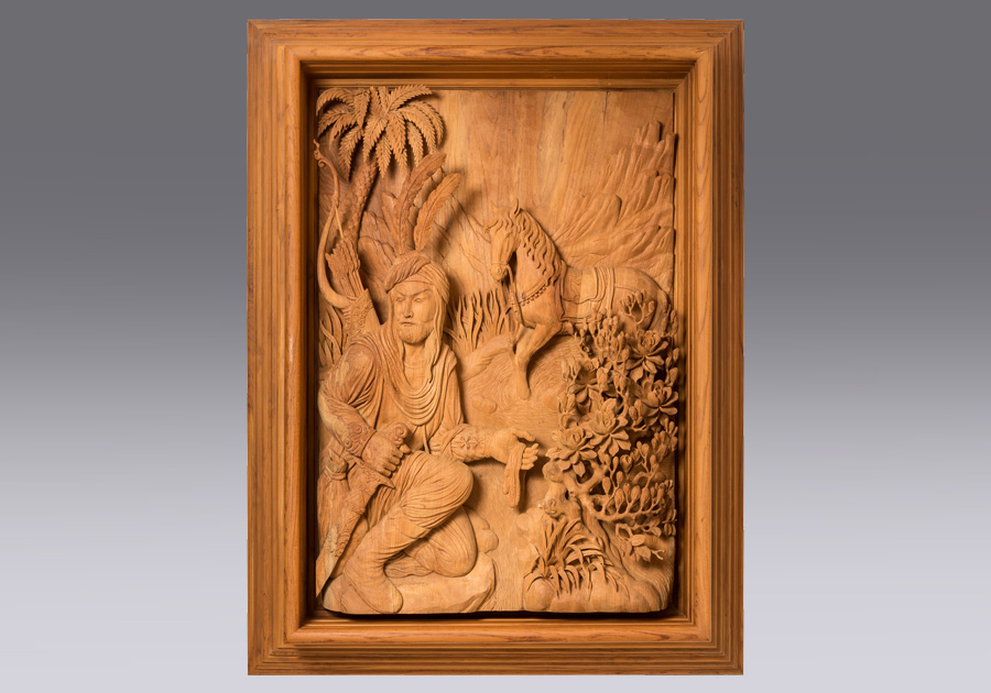 our product wood relief savini art gallery
